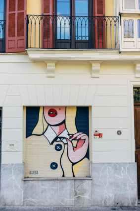 Photo by Markus Winkler on Pexels.com