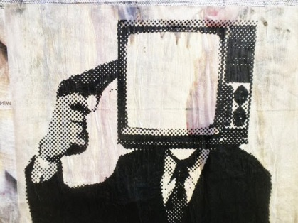 tv-suicide